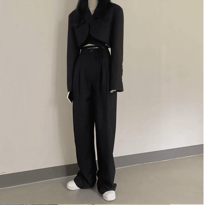 La mode coréenne à portée de main 3