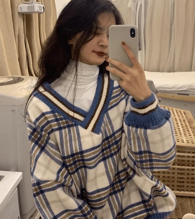 La mode coréenne à portée de main 8