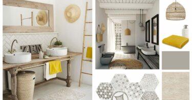 Quelle marque écoresponsable choisir pour votre décoration écologique ? 1