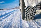 Où acheter vos pneus de neige au meilleur prix sur internet ? 7
