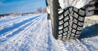 Où acheter vos pneus de neige au meilleur prix sur internet ? 4