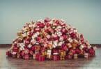 6 Astuces pour économiser sur les cadeaux de Noël 1