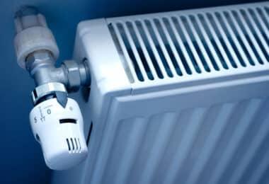 Le choix de votre chauffage en hiver