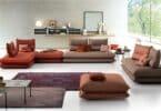 Où trouver votre meuble modulable au meilleur prix pour vos petits espaces ! 2