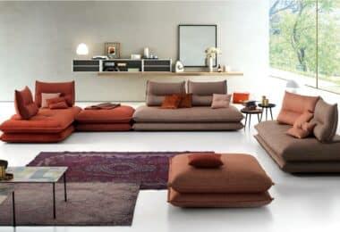 Où trouver votre meuble modulable au meilleur prix pour vos petits espaces ! 1